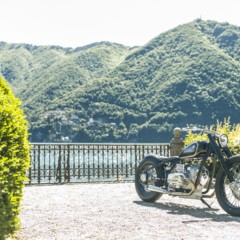 Foto 55 de 68 de la galería bmw-r-5-hommage en Motorpasion Moto