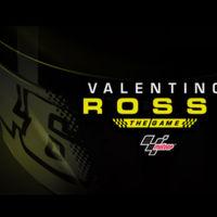 Si eres muy fan de Valentino Rossi, la edición de coleccionista de su juego oficial te interesa