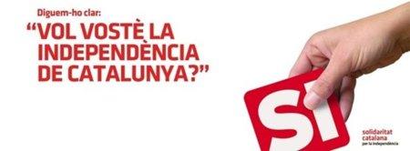 Los Otros del #25N (Solidaritat, CUP, Pirates, Escons en Blanc, UPyD...)