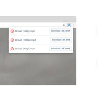 Con esta extensión para Chrome puedes descargar casi cualquier vídeo que te encuentres en la web