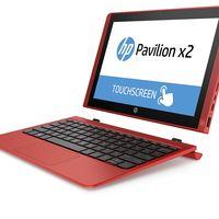 Portátil convertible HP Pavilion x2 por 259,90 euros en Fnac