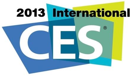 Las novedades de Samsung y Sony en CES 2013 en directo