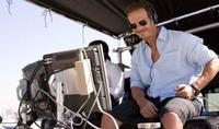 Peter Berg sustituye a J.C. Chandor en 'Deepwater Horizon'