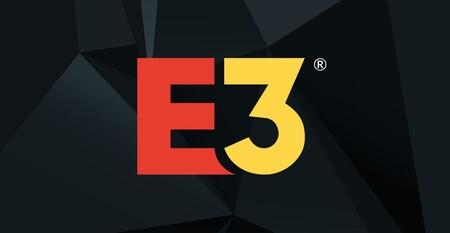 El E3 2021 será digital, gratis y ya tiene fecha; Xbox, Nintendo y Ubisoft entre los asistentes y EA y PlayStation aún sin confirmar