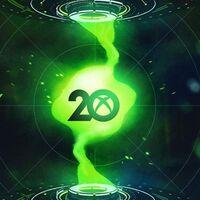 Flight Simulator recibe soporte para DX12: es solo una de las novedades que Xbox prepara por su 20 aniversario