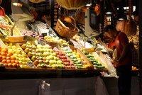 Medidas contra la crisis: Una cesta de la compra low-cost