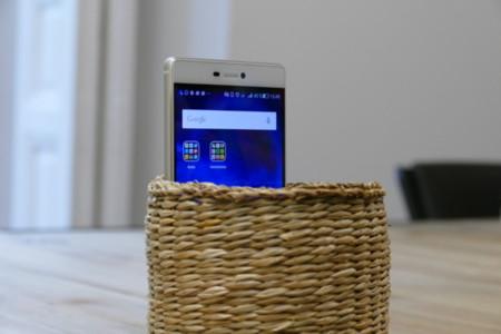 El próximo buque insignia de Huawei se presentará en el Mobile World Congress