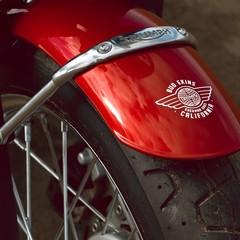 Foto 8 de 23 de la galería triumph-bonneville-t100-bud-ekins-2020 en Motorpasion Moto