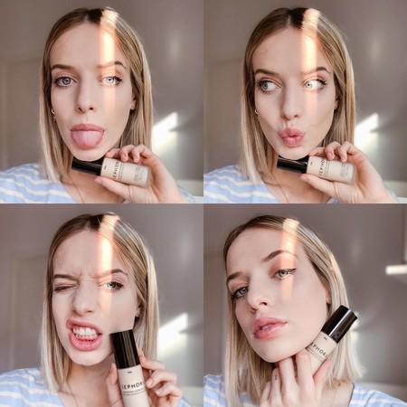 Los 10 productos de maquillaje más vendidos en Sephora ahora mismo son también los que más nos apetecen meter en el neceser