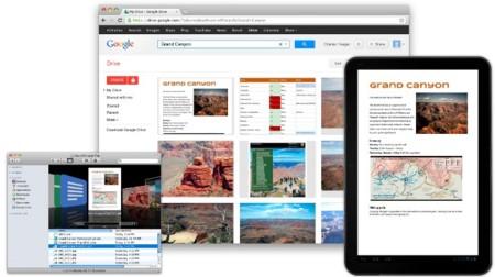 google drive pdf viewer extension