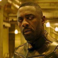 El director de 'Fast & Furious: Hobbs & Shaw' aclara el misterio sobre el gran villano de la película