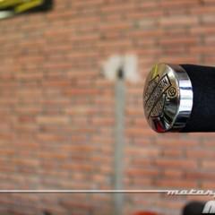 Foto 14 de 23 de la galería taller-nookbikes en Motorpasion Moto