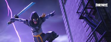 Fortnite Epic Games Cuenta Qué Hay Que Hacer Para Jugar La