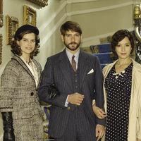 '14 de abril. La República' vuelve: TVE decide sacar del cajón la temporada 2 de la serie histórica