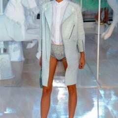 Foto 23 de 48 de la galería louis-vuitton-primavera-verano-2012 en Trendencias