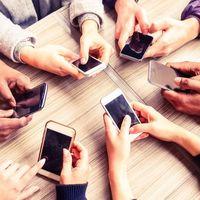 En México ya hay smartphones de más de 20,000 pesos, pero los precios aumentarían hasta un 10% en 2018