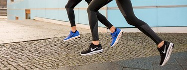 El running es el estilo: nuevas zapatillas Nike Air Zoom Vomero 12
