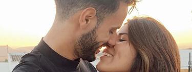 Isa Pantoja y Asraf, de vacaciones en este hotel de lujo para desconectar de la polémica familiar