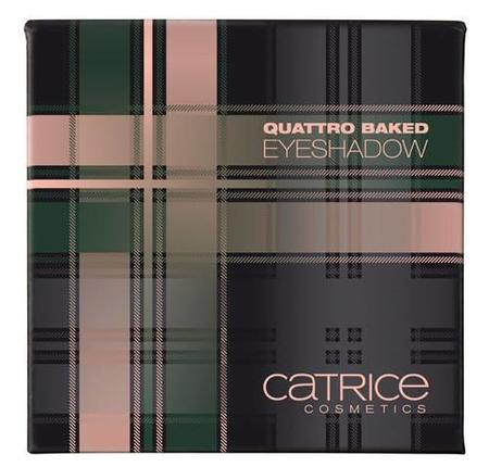 catrice_check_and_tweed_sombras.jpg