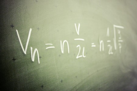 Formula 594149 1280