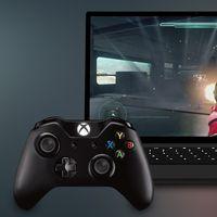 La beta de Steam incluye código de cross-play con  Xbox One, según esta filtración
