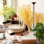 ¿Fan de la pasta? No te pierdas estas propuestas para cocinar (y disfrutar) de la comida italiana este verano