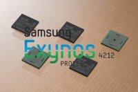 Samsung presenta la evolución de Exynos y una nueva cámara fotográfica
