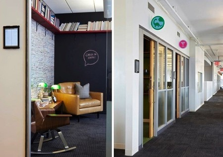 oficinas foursquare 5