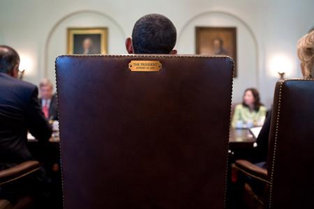 Mejores Fotos Barack Obama Pete Souza 11