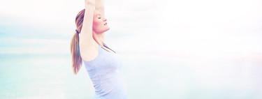 Barrigas al sol con precaución: siete consejos para la embarazada en verano