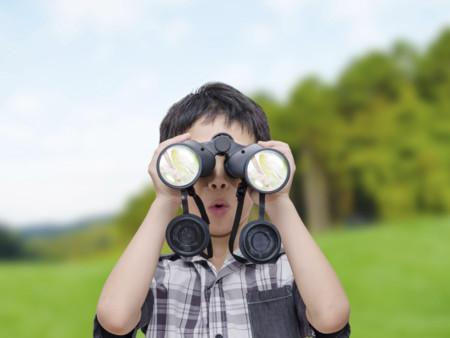 Turismo rural con niños: la aventura está asegurada