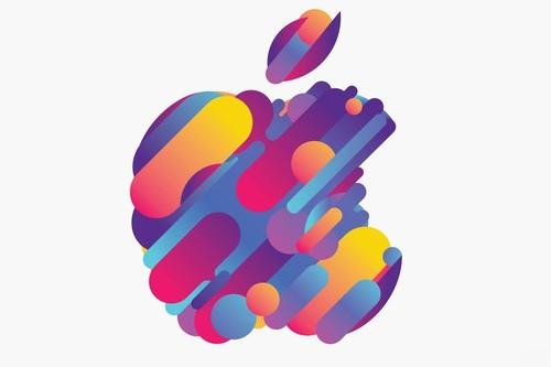 Ayer fue la reunión anual de accionistas de Apple y esto fue lo más interesante