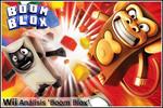 boom-blox