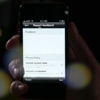 La aplicación de Google+ para iOS se actualiza incluyendo la subida instantánea de fotos