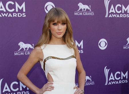 Lo de Taylor Swift sí que es amor, como cinco millones de dólares de amor