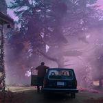 Sitges 2019: 'Color Out of Space'. Un delirio de terror ochentero que sale airoso de su reimaginación de Lovecraft