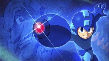 La demo de Mega Man 11 ya se puede descargar en Switch, Xbox One y PS4 y lo celebra con un nuevo tráiler