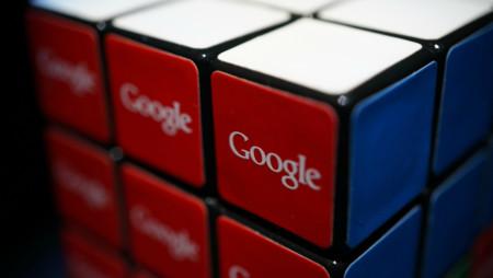 El 'Caso Safari' aun no ha muerto: Google sigue defendiéndose de los denunciantes