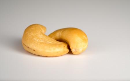 Cashew 1835997 1920
