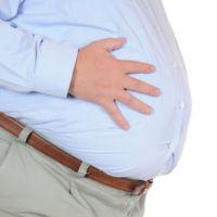 Incremento alarmante de la obesidad y el sobrepeso en Europa en 2030: una llamada de ayuda