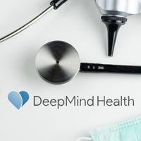 El acuerdo de DeepMind con la Sanidad británica pone en riesgo los datos de millones de pacientes