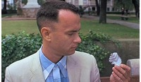 'Forrest Gump', superficial y ultraconservadora