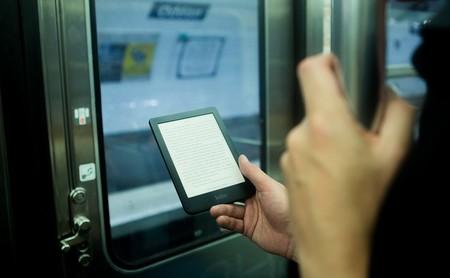 Ocho webs para encontrar libros electrónicos gratis