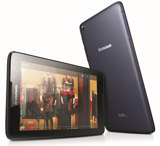 Foto de Lenovo A-Series (6/10)