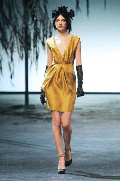 0305-lanvin-fall-2011-dresses-mustard_fd.jpg