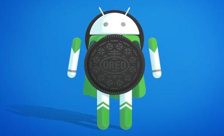 Android Oreo, análisis tras seis meses de uso: una actualización con cambios discretos pero necesarios