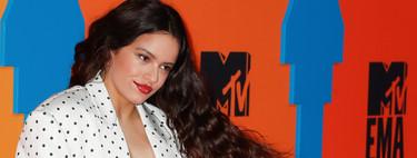 MTV EMA 2019: estas han sido las mejor vestidas de la noche