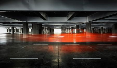 El Mazda MX-5 celebra sus 30 años con esta edición especial, que se insinúa antes del Salón de Chicago