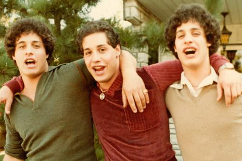 'Tres idénticos desconocidos': la confirmación del género documental como nuevo nuevo thriller conspiranoico