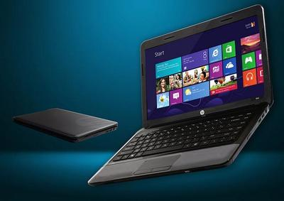 Se filtran las especificaciones del HP Stream: un notebook de 199 dólares con Windows 8.1